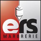 ERS Marbrerie