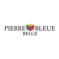Pierre bleue belge