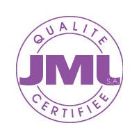 JML Qualité