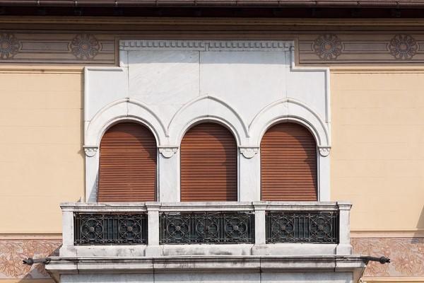 Appui de fenêtre marbre