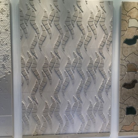 D coration int rieure et ext rieure en marbre et pierre for Marbre decoration