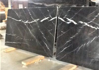 Travail du marbre - Liège