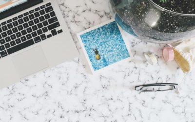 Les produits naturels pour nettoyer le marbre : les recettes faciles