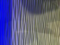 Pierre bleue à Liège