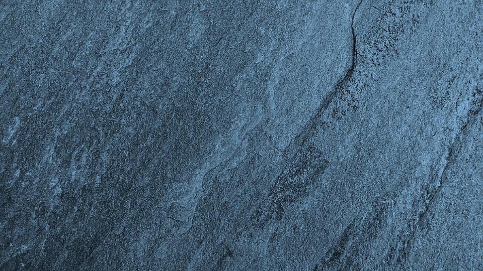 Pierre bleue belge et pierre bleue asiatique, quelles différences?